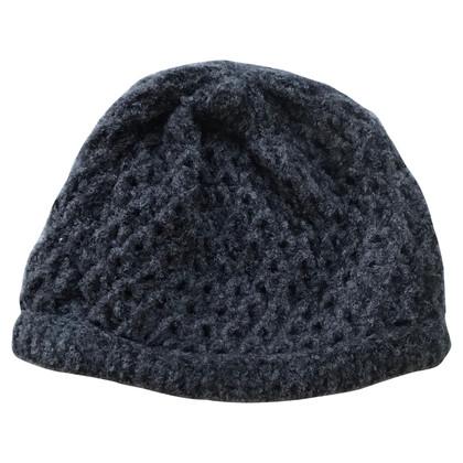 Blumarine Cap