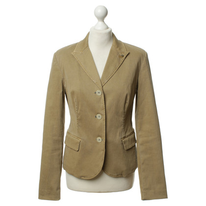 Blonde No8 Blazer beige