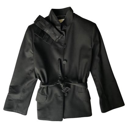 Stella McCartney for H&M blazer