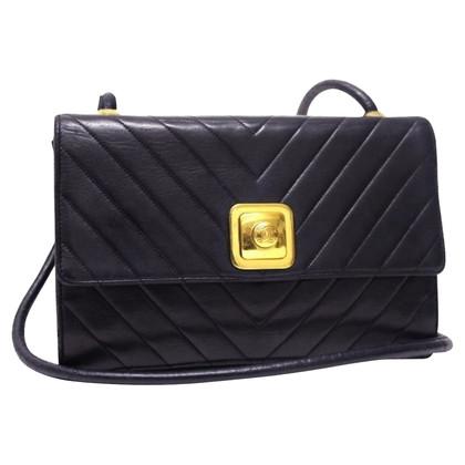 Chanel Vintage Flap Bag