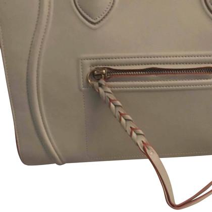 "Céline ""Phantom Luggage Bag"""