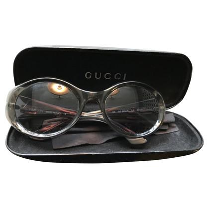 Gucci Occhiali da sole vintage
