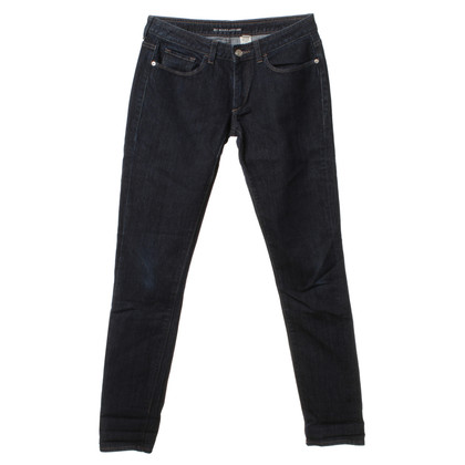 Marc by Marc Jacobs Jeans in Blau