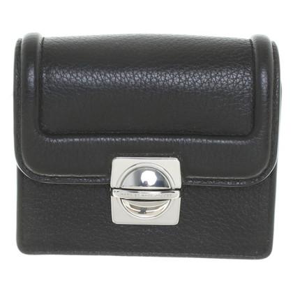 Marc Jacobs Small shoulder bag in black