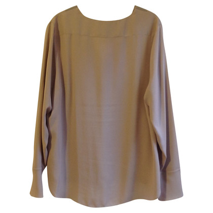 By Malene Birger Top nuda