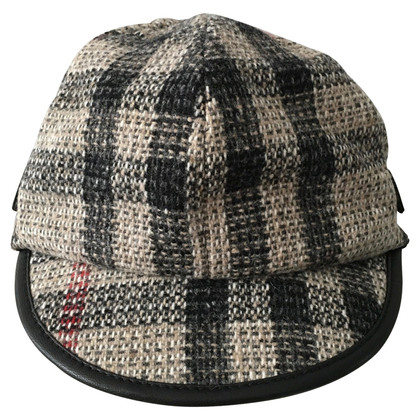 Burberry Baskische baret