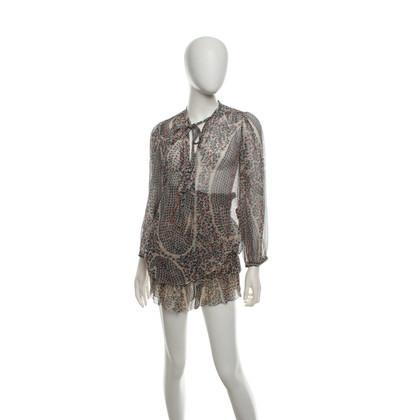 Isabel Marant Etoile Bluse & Rock