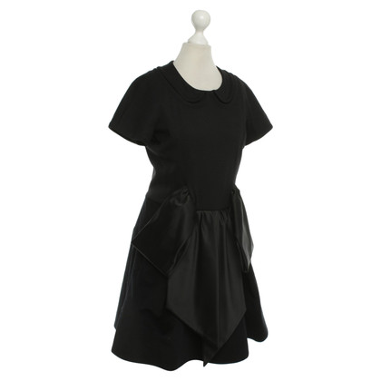 Marc Jacobs Dress with satin bow