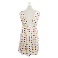 Alice + Olivia Dress with dots