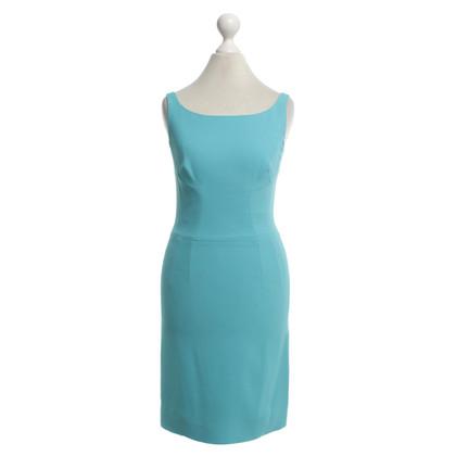 Dolce & Gabbana Dress in blue