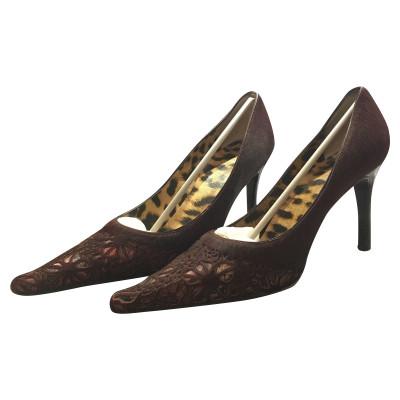 scegli il più recente accogliente fresco comprare reale Roberto Cavalli Scarpe di seconda mano: shop online di ...