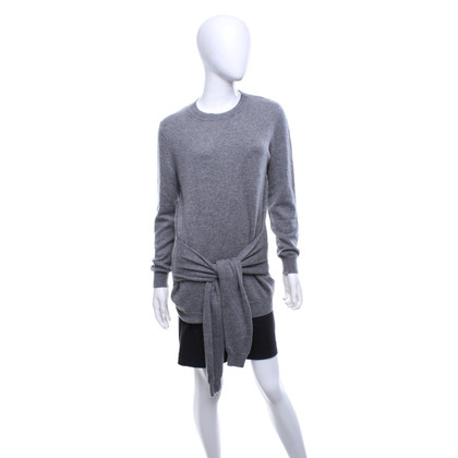 Sandro Sweater in grey
