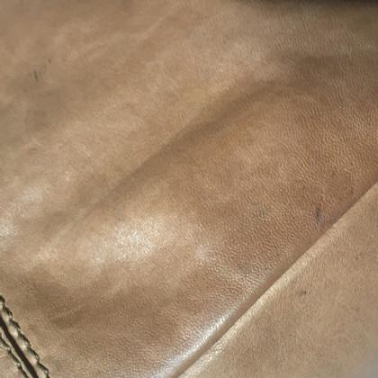 """Givenchy """"Nightingale"""" bag"""