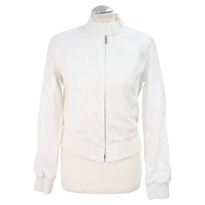Ted Baker Cream white jacket