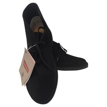 "Clarks ""Desert Boots"""
