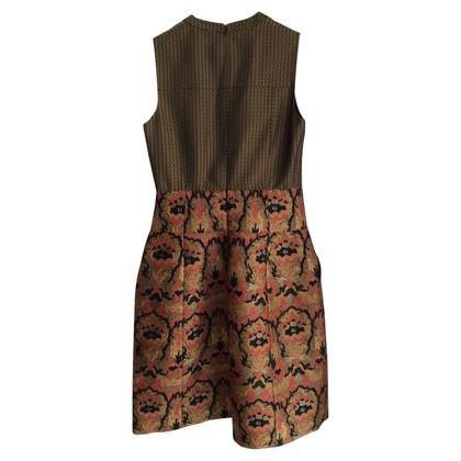 Etro Dress brocade