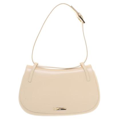 Gucci Cream colored handbag