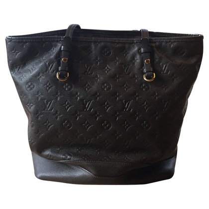 "Louis Vuitton ""Citadine GM Monogram Empreinte"""
