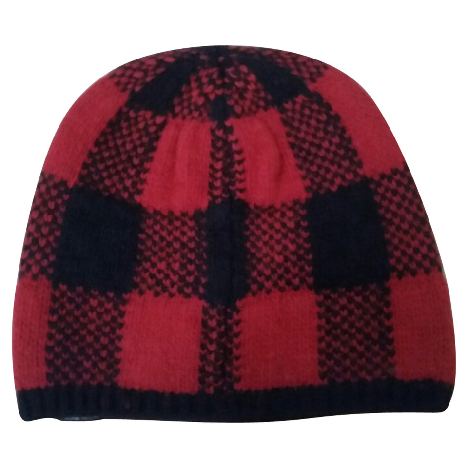Woolrich cappello