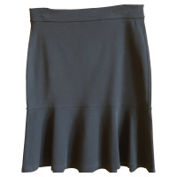 Strenesse skirt in black