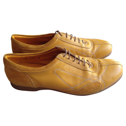 Jil Sander Jil Sander schoenen