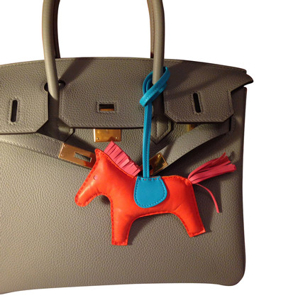 "Hermès Charms borsa ""Rodeo"""