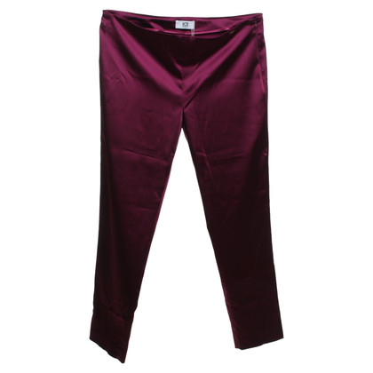 Iceberg Broek in Purple
