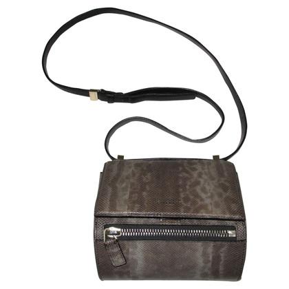 """Givenchy """"Pandora Box Bag"""""""