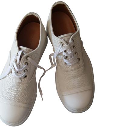 Marc Jacobs Sneakers in het wit