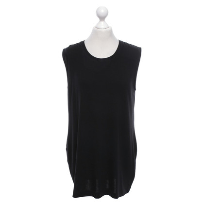 Riani Top in nero