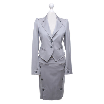 Patrizia Pepe Costume in grey