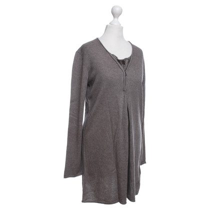 Marc Cain Sweaters made of silk / cashmere
