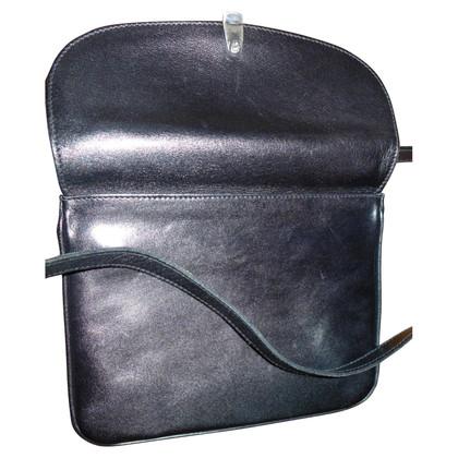 Aigner sac à bandoulière