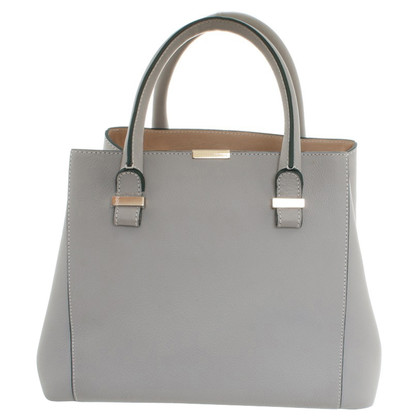 Victoria Beckham Leather handbag