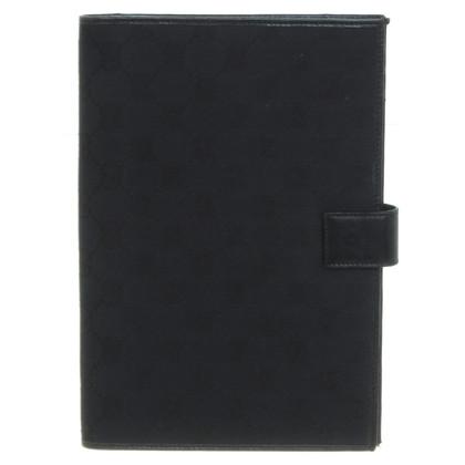 Gucci Ordine del giorno in nero