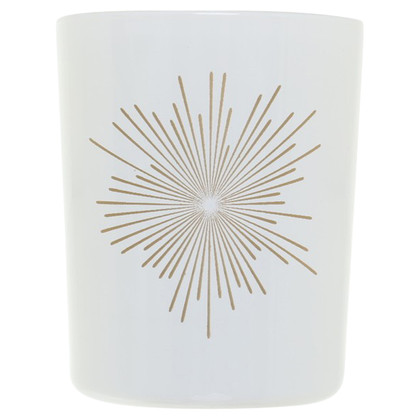 Piaget scented candle