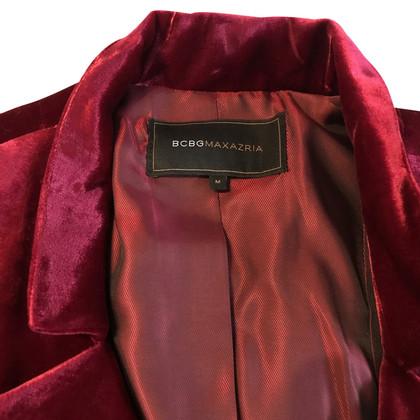 BCBG Max Azria giacca