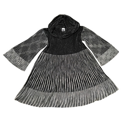 Missoni Mini dress with fancy yarn