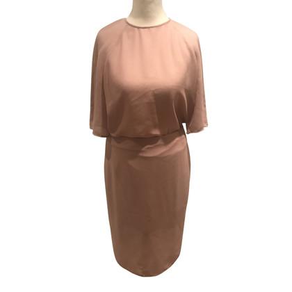 Cos Costume (skirt & Top)