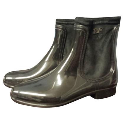 Diane von Furstenberg Ankle boots