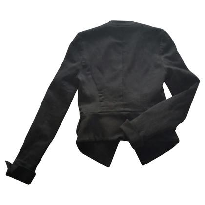 Just Cavalli Blazer jacket