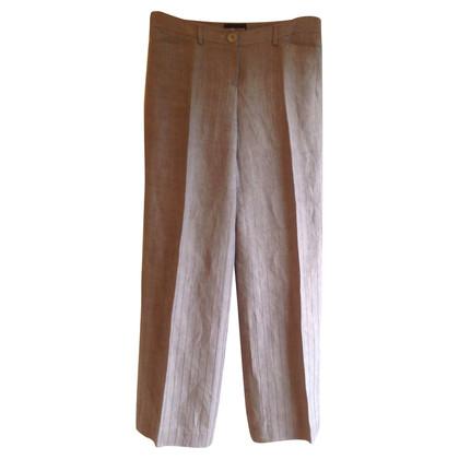 Armani Pantaloni in grigio