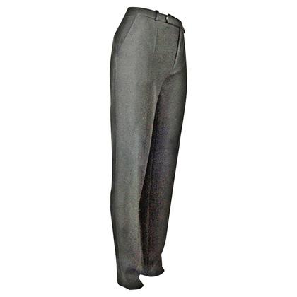 Kenzo Pantaloni tuta