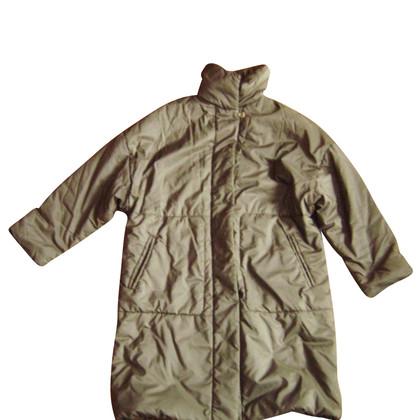 Cerruti 1881 coat