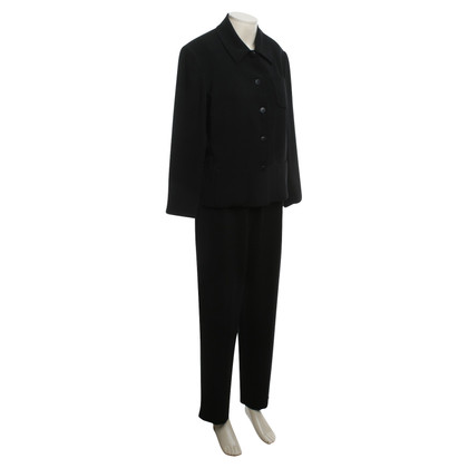 Other Designer Kathleen Madden - trousers suit