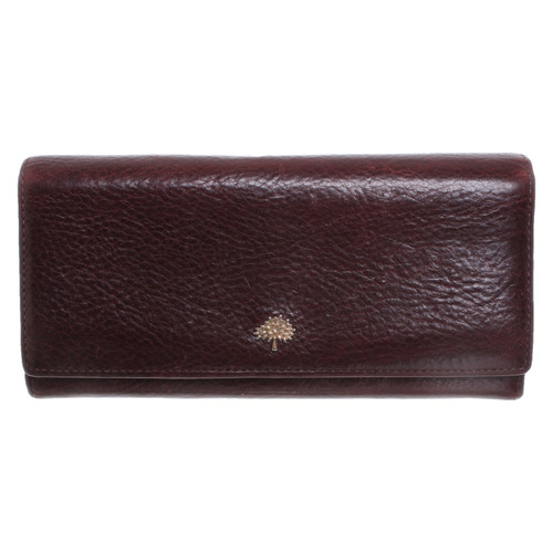 969ec25d76 Mulberry Second Hand  Mulberry Online Store