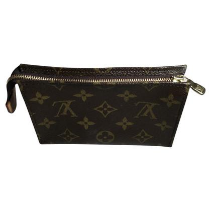 Louis Vuitton Kleine Tasche