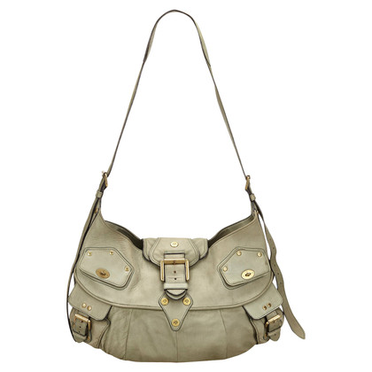 Mulberry Shoulder bag Leather Mulberry