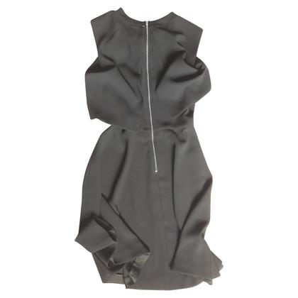 Sport Max robe