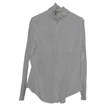 Twenty8Twelve White blouse